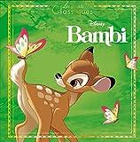 BAMBI - Les Grands Classiques - L'histoire du film - Disney