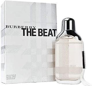 The Beat by Burberry for Women - Eau de Parfum, 30ml