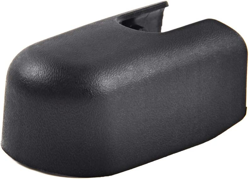 OTUAYAUTO 9L1Z17526A Low price Rear Bargain sale Wiper Arm - Replacement for Cover Cap
