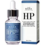 Vitamin B5 4% + Niacinamide 2% Serum - Heals and Repairs Skin + Instantly Anti Age for Face + Redness, Fine Lines, Skin Roughness, Niacinamide, D-Panthenol, 1oz (30ml)