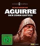 Bilder : Aguirre - Der Zorn Gottes