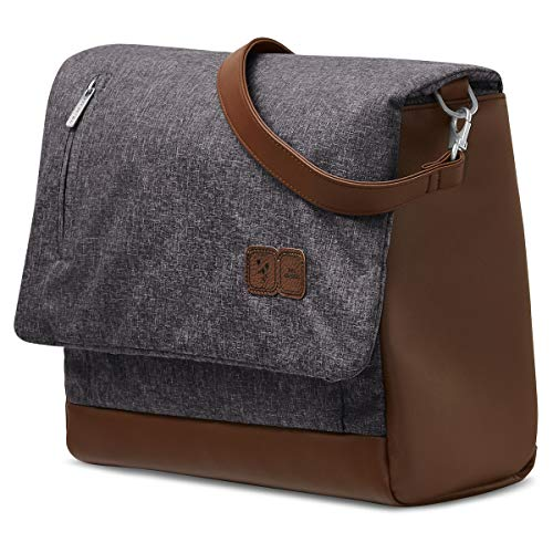 ABC Design 2020 Wickeltasche Urban street