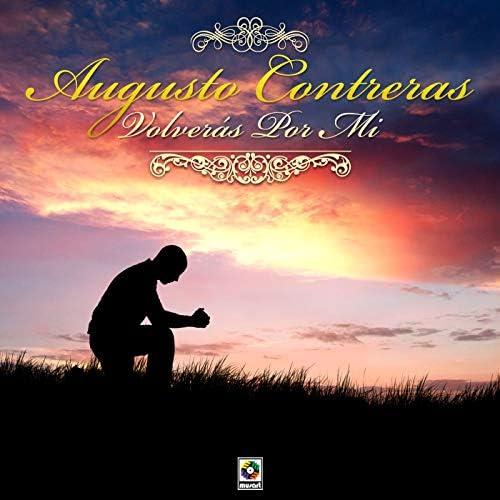 Augusto Contreras