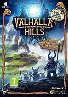 Valhalla Hills Special Edition (PC DVD) (輸入版)
