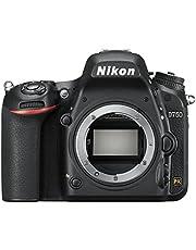 Nikon D750 Digital SLR Camera with Wi-Fi (24.3MP) 3.2 inch LCD DSLR Kamera
