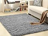 alfombras Salon Grandes - Pelo Largo Alfombra habitación