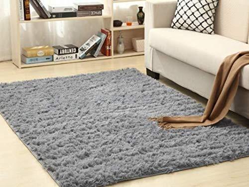 alfombras Salon Grandes - Pelo Largo Alfombra habitación Do