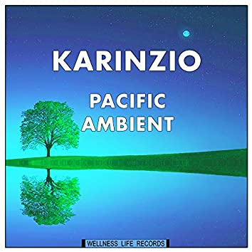 Pacific Ambient