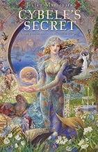 Cybele's Secret[CYBELES SECRET][Paperback]