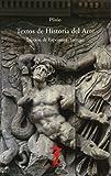 Textos de Historia del Arte (La balsa de la Medusa)