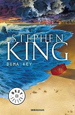 Duma Key (Spanish Edition)