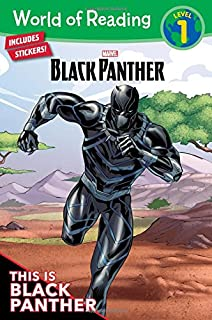 Best panther info for kids Reviews