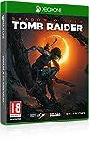 Shadow Of The Tomb Raider Estándar (Edición Exclusiva Amazon)