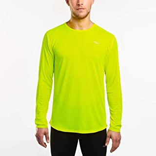 Saucony Hydralite Long Sleeve Men's