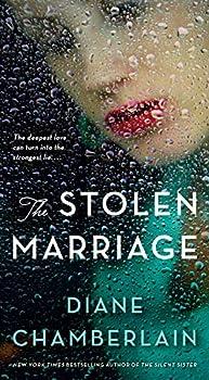 The Stolen Marriage  A Novel
