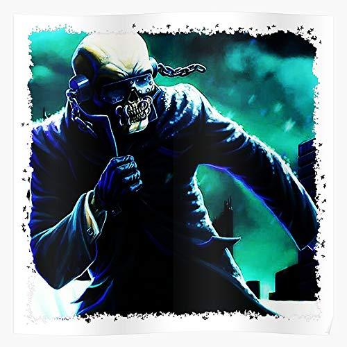 Angeles California Mustaine Gregpandu43 Band Megadeth Legend Dave American Metal Music Guitarist...