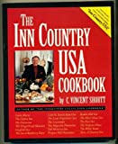 The Inn Country USA Cookbook