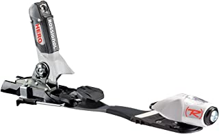 rossignol look bindings