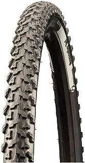 bontrager tyres 26