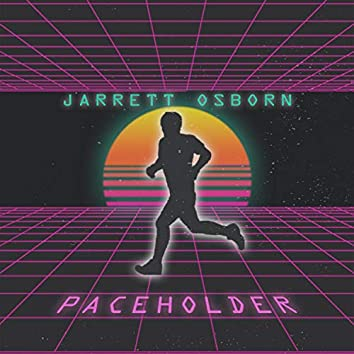 Paceholder