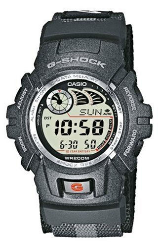 Casio G-Shock G2900V-1ER