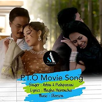 PTO Movie Song
