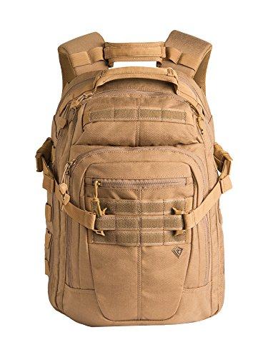 First Tactical Herren Specialist Backpack 0.5d Rucksack, Coyote, Einheitsgröße