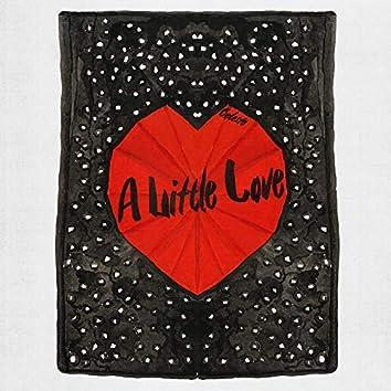 A Little Love (From The John Lewis & Waitrose Christmas Advert 2020)