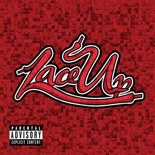 Invincible [feat. Ester Dean] [Explicit]