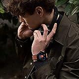 Zoom IMG-1 gerbgorb cinturino per orologio 20