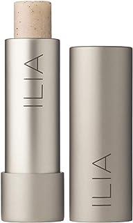 ILIA Beauty Lip Exfoliator for Women, Balmy Nights, 4g