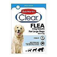 Kills fleas fast Starts killing fleas in 15 minutes Kills 100 percent of fleas in 24 hours Easy to use Highly effective method of killing fleas