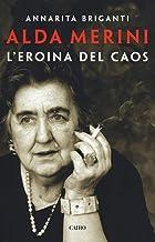 Permalink to Alda Merini. L'eroina del caos PDF
