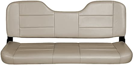 Best boat folding bench seat Reviews