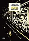 Herzl : Une histoire européenne par Toledo