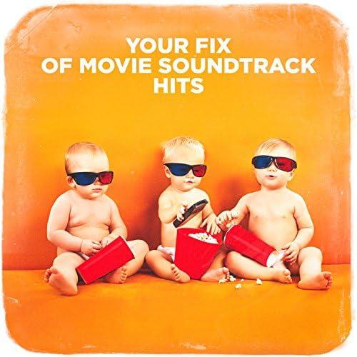 Soundtrack, Best Movie Soundtracks, Original Motion Picture Soundtrack
