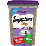 Toy For Cat Treats - Best Reviews Guide