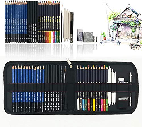 tvfly -  41 Stück Bleistift