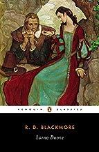 Lorna Doone (Penguin Classics) by R. D. Blackmore (2005-10-25)