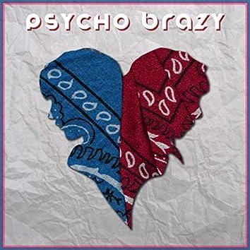 Psycho Brazy