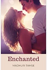 Enchanted (Short Story) Kindle Edition