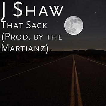 That Sack