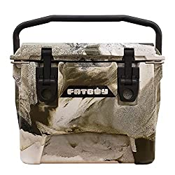 The Top 5 Best Fatboy Coolers 7