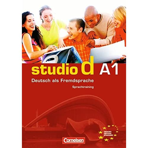 studio d a1 cd free download