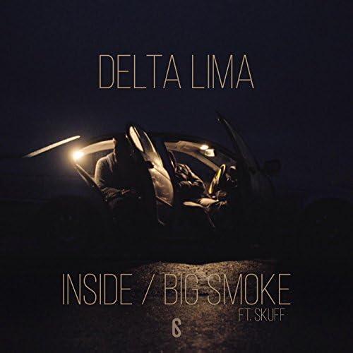 Delta Lima