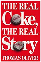 Best the real coke the real story Reviews