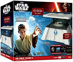 Best the force trainer 2 hologram experience Reviews