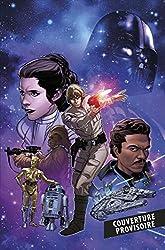 Star Wars T01 de Charles Soule