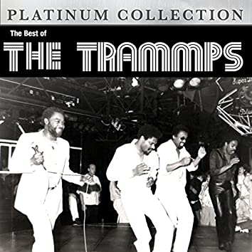 The Best of The Trampps