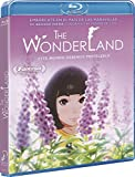 The Wonderland [Blu-ray]